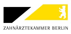 Logo_Zahnaerztekammer_für-Web
